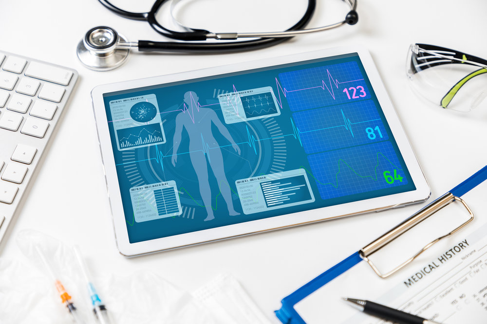 telehealth psychology and therapy