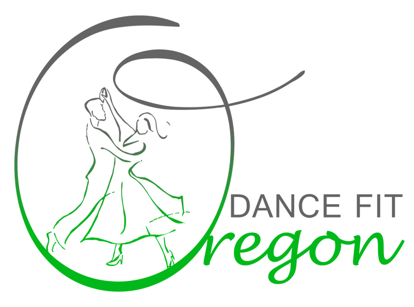 Dance Fit Oregon