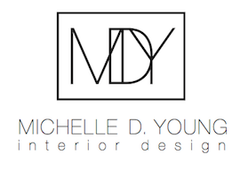 Michelle D. Young Design, Inc