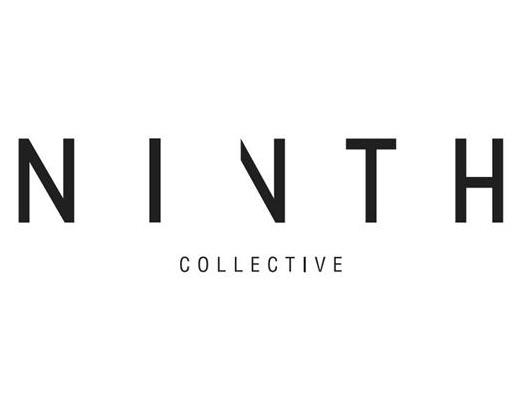 ninthcollective.jpg