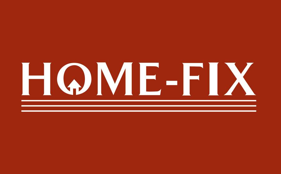 NJV_NetworkLogo_HomeFix.jpg