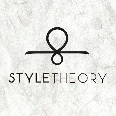 NJV_ShipperLogo_StyleTheory.jpg