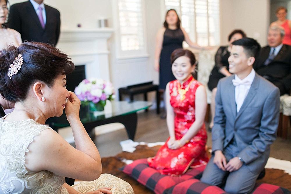 2016.07.10_Wedding_RuthKevin_0206.jpg