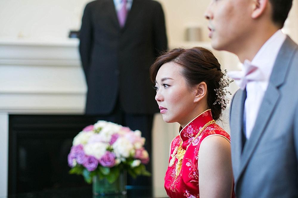 2016.07.10_Wedding_RuthKevin_0204.jpg
