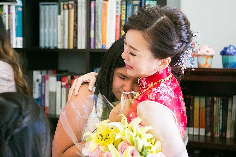 2016.07.10_Wedding_RuthKevin_0200.jpg