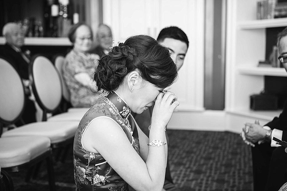 2016.07.10_Wedding_RuthKevin_0188.jpg