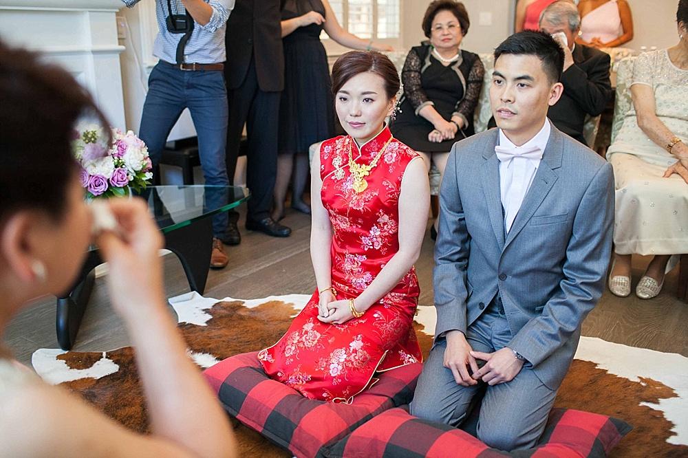 2016.07.10_Wedding_RuthKevin_0186.jpg