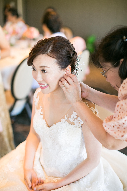 2016.07.10_Wedding_RuthKevin_0185.jpg
