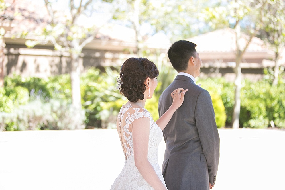 2016.07.10_Wedding_RuthKevin_0179.jpg