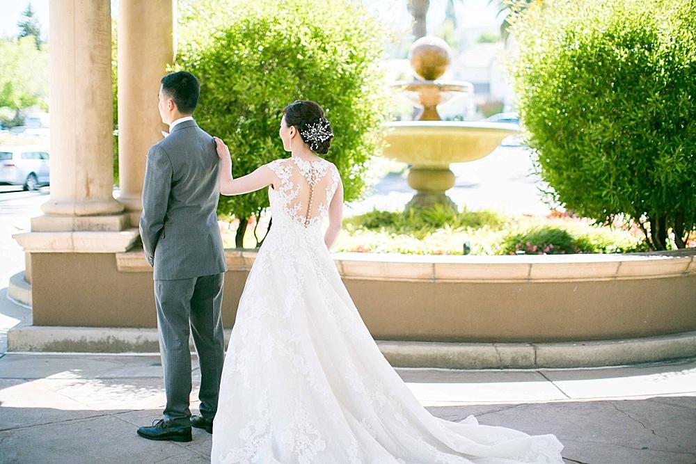 2016.07.10_Wedding_RuthKevin_0177.jpg
