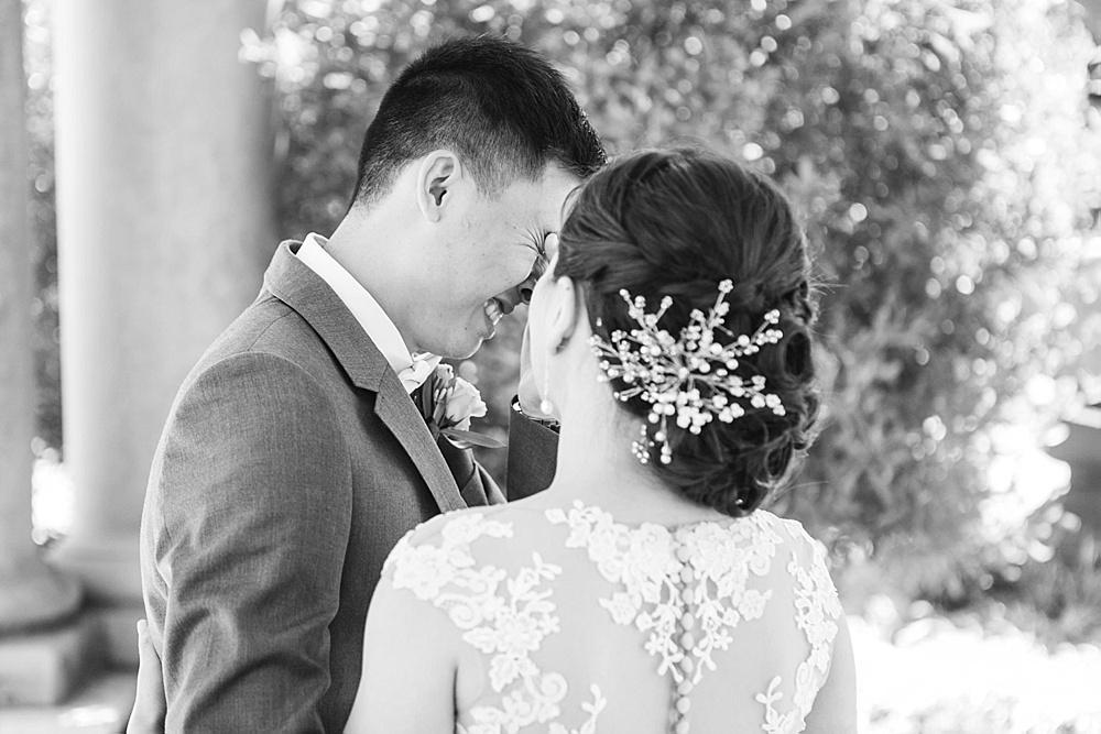 2016.07.10_Wedding_RuthKevin_0174.jpg