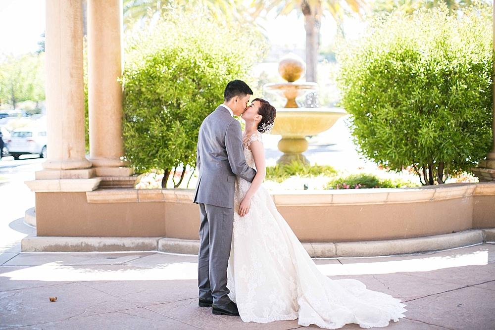 2016.07.10_Wedding_RuthKevin_0161.jpg