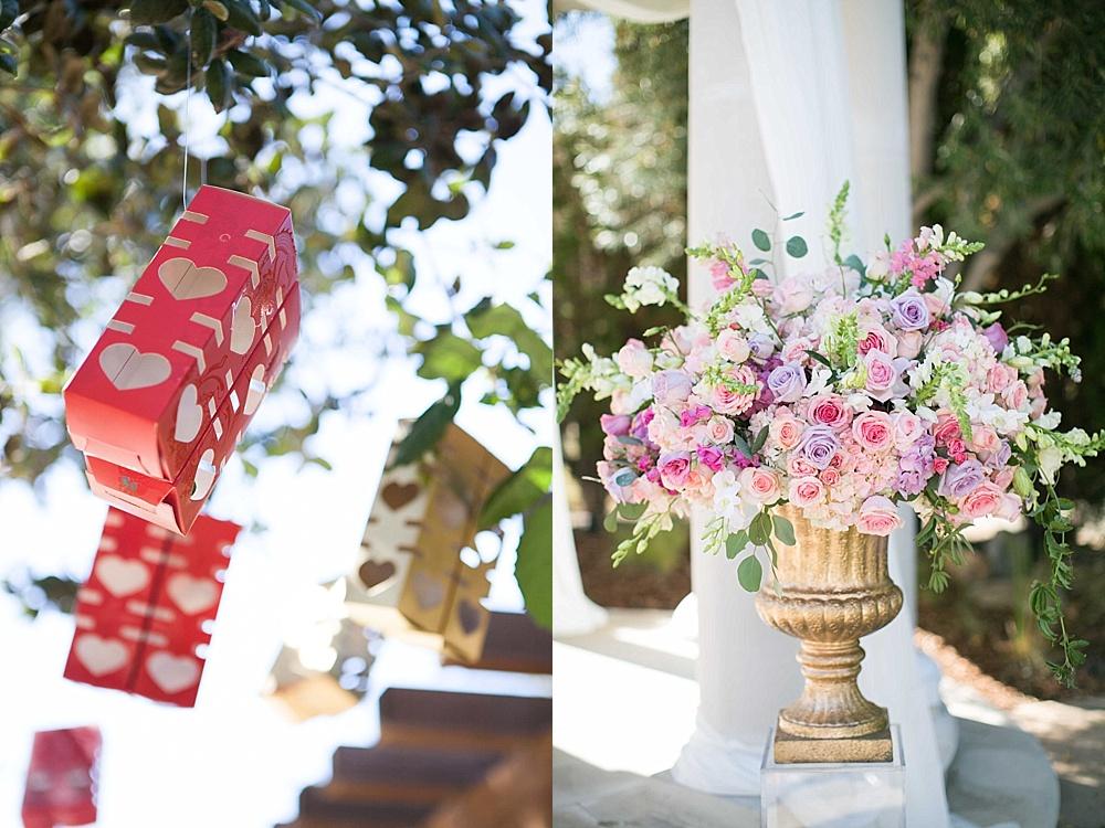 2016.07.10_Wedding_RuthKevin_0152.jpg