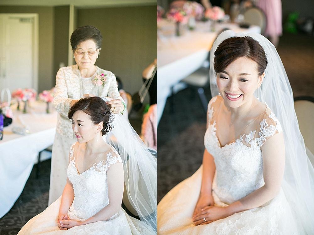 2016.07.10_Wedding_RuthKevin_0151.jpg
