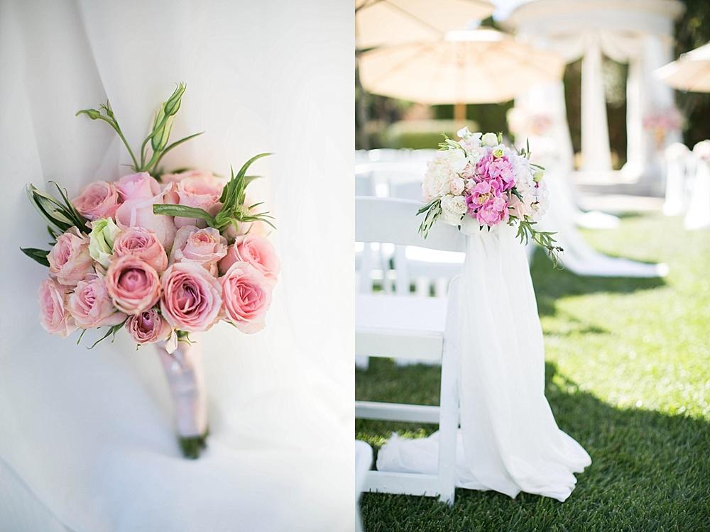2016.07.10_Wedding_RuthKevin_0150.jpg