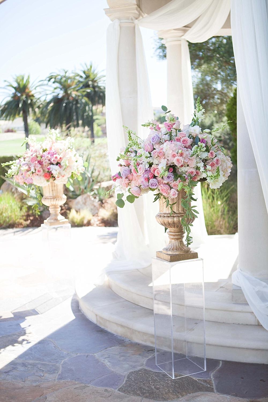 2016.07.10_Wedding_RuthKevin_0147.jpg