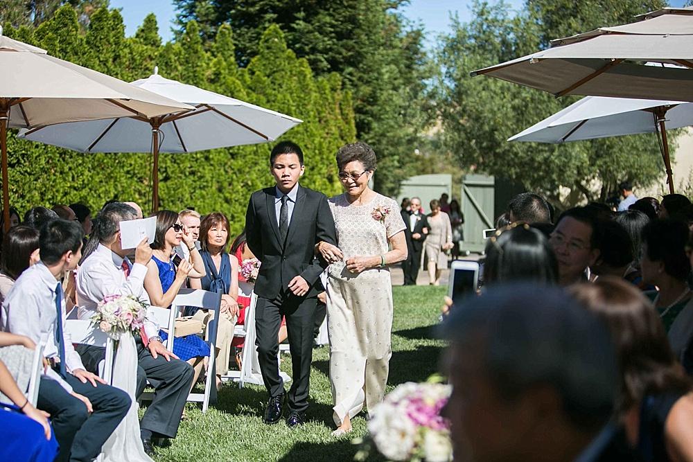 2016.07.10_Wedding_RuthKevin_0143.jpg