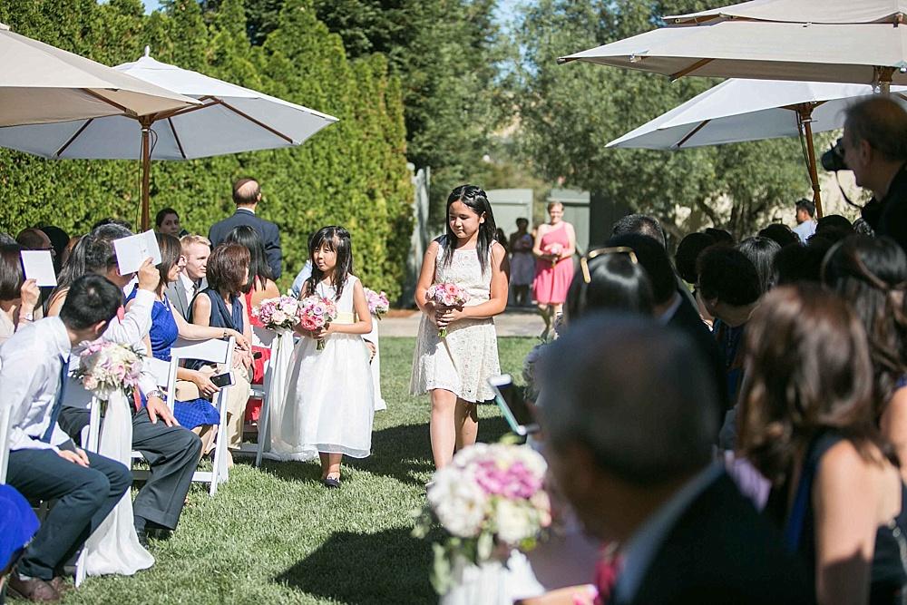 2016.07.10_Wedding_RuthKevin_0142.jpg