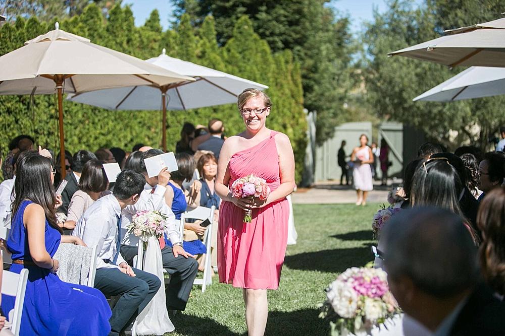 2016.07.10_Wedding_RuthKevin_0141.jpg