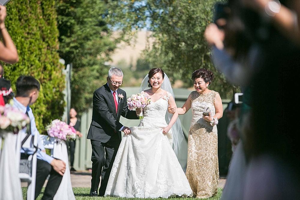 2016.07.10_Wedding_RuthKevin_0136.jpg