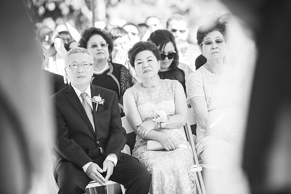 2016.07.10_Wedding_RuthKevin_0128.jpg