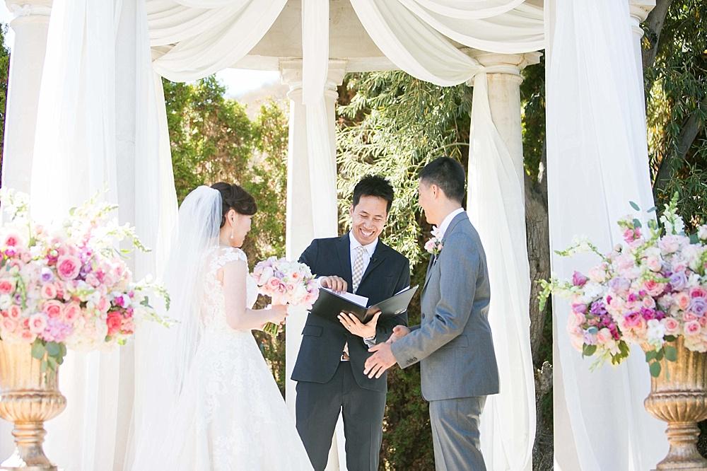2016.07.10_Wedding_RuthKevin_0127.jpg
