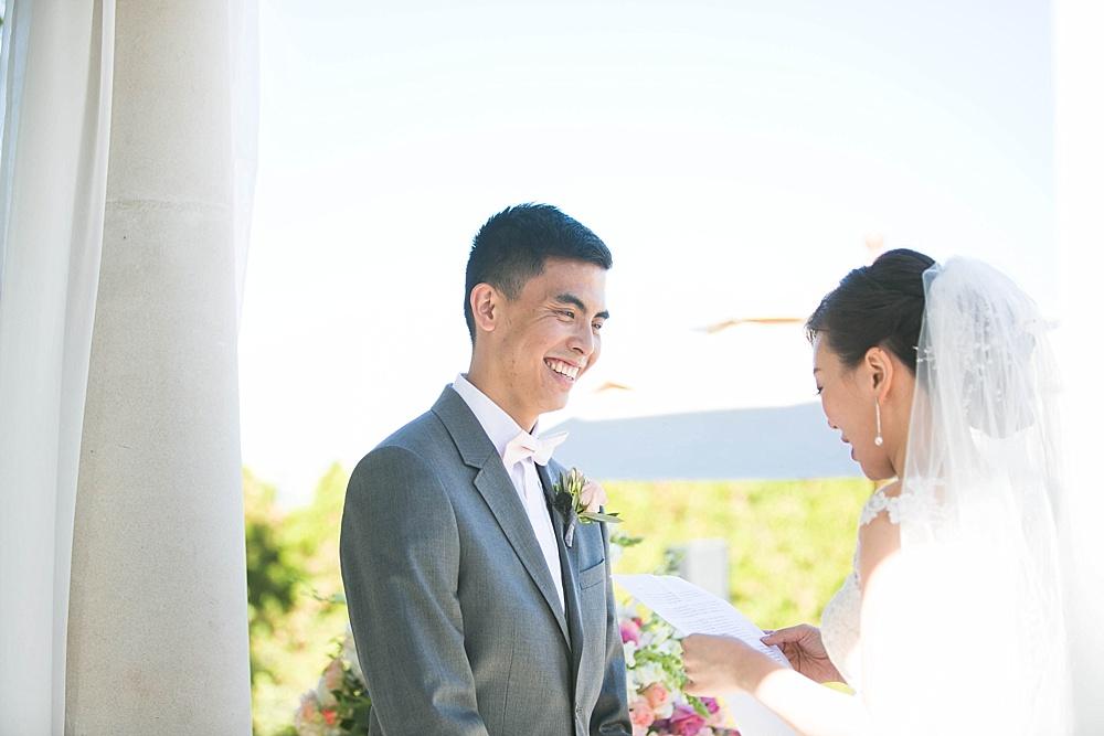 2016.07.10_Wedding_RuthKevin_0124.jpg