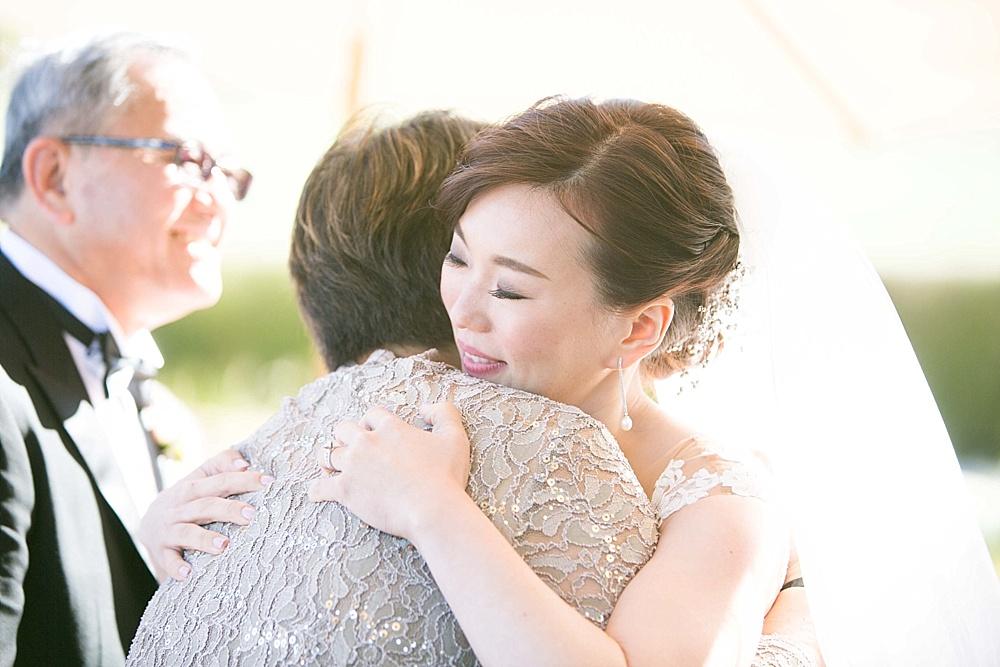 2016.07.10_Wedding_RuthKevin_0120.jpg