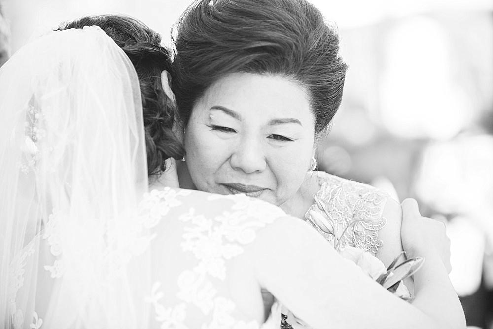 2016.07.10_Wedding_RuthKevin_0119.jpg