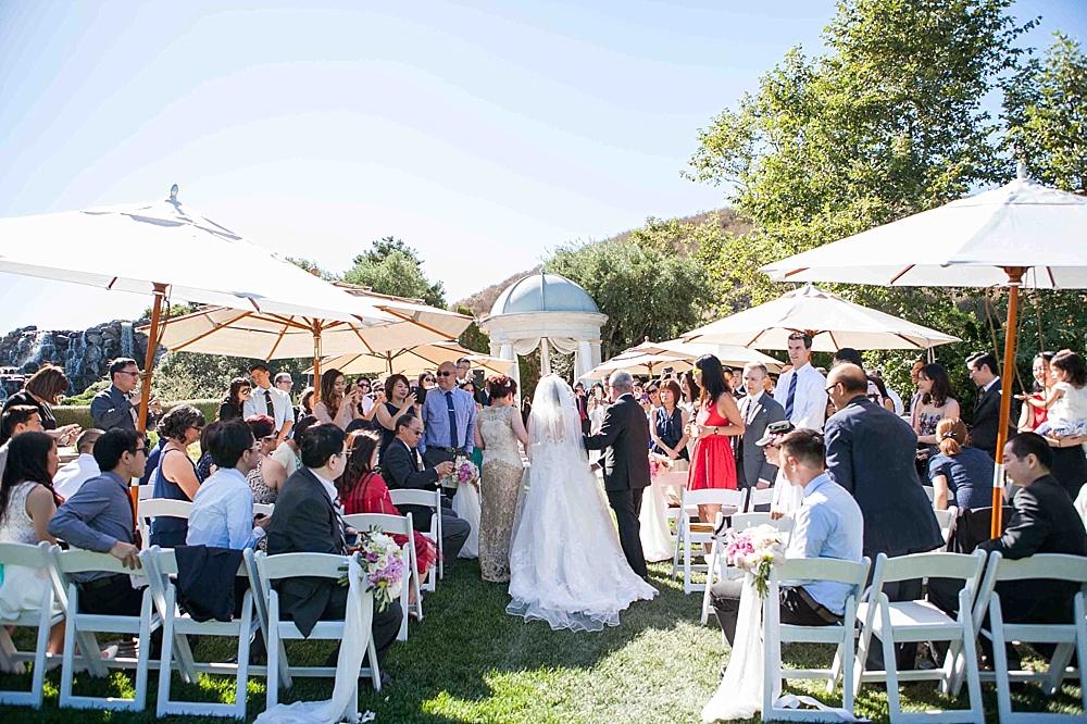 2016.07.10_Wedding_RuthKevin_0118.jpg