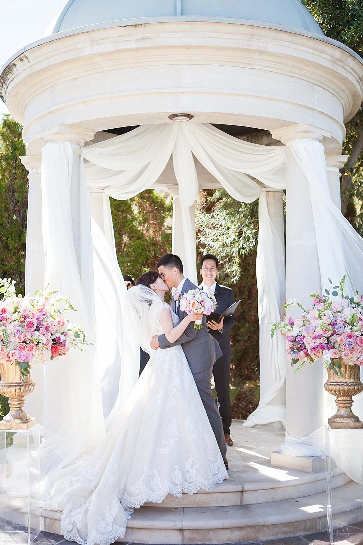 2016.07.10_Wedding_RuthKevin_0113.jpg