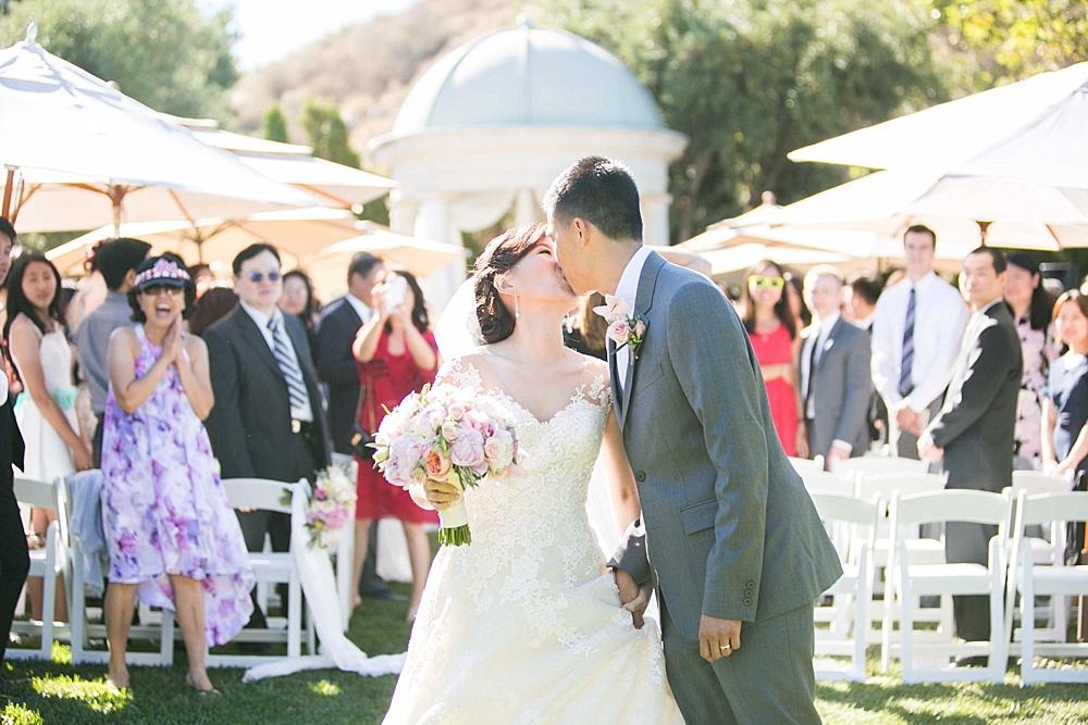 2016.07.10_Wedding_RuthKevin_0109.jpg