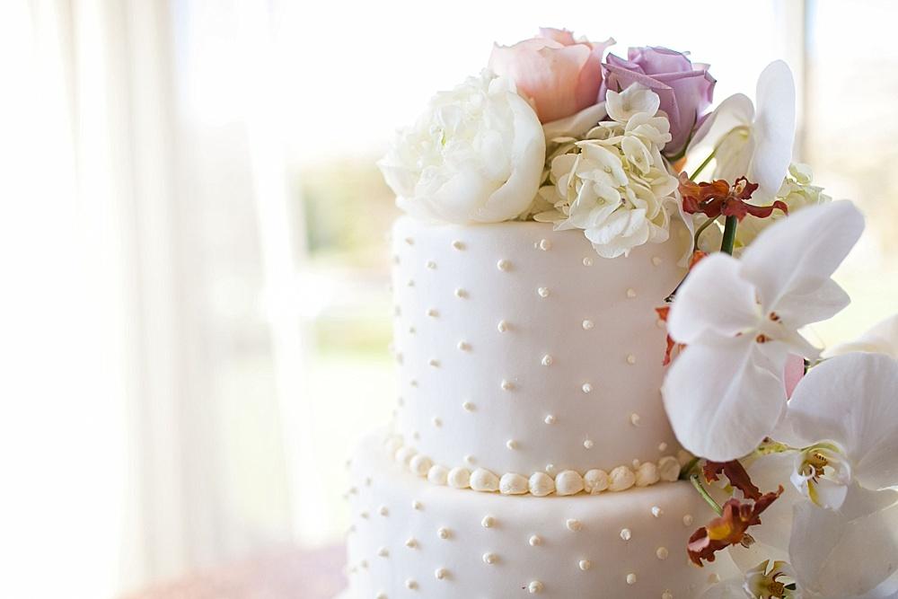 2016.07.10_Wedding_RuthKevin_0096.jpg