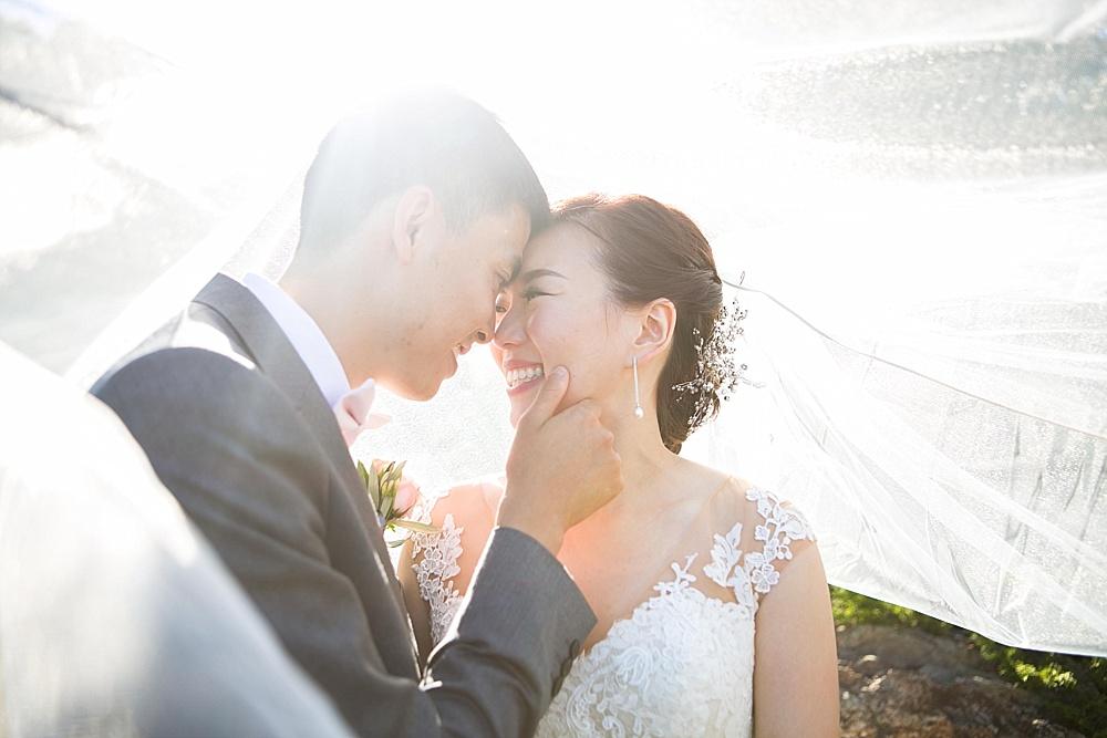 2016.07.10_Wedding_RuthKevin_0093.jpg