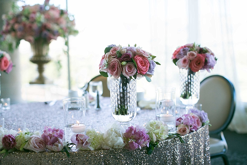 2016.07.10_Wedding_RuthKevin_0089.jpg