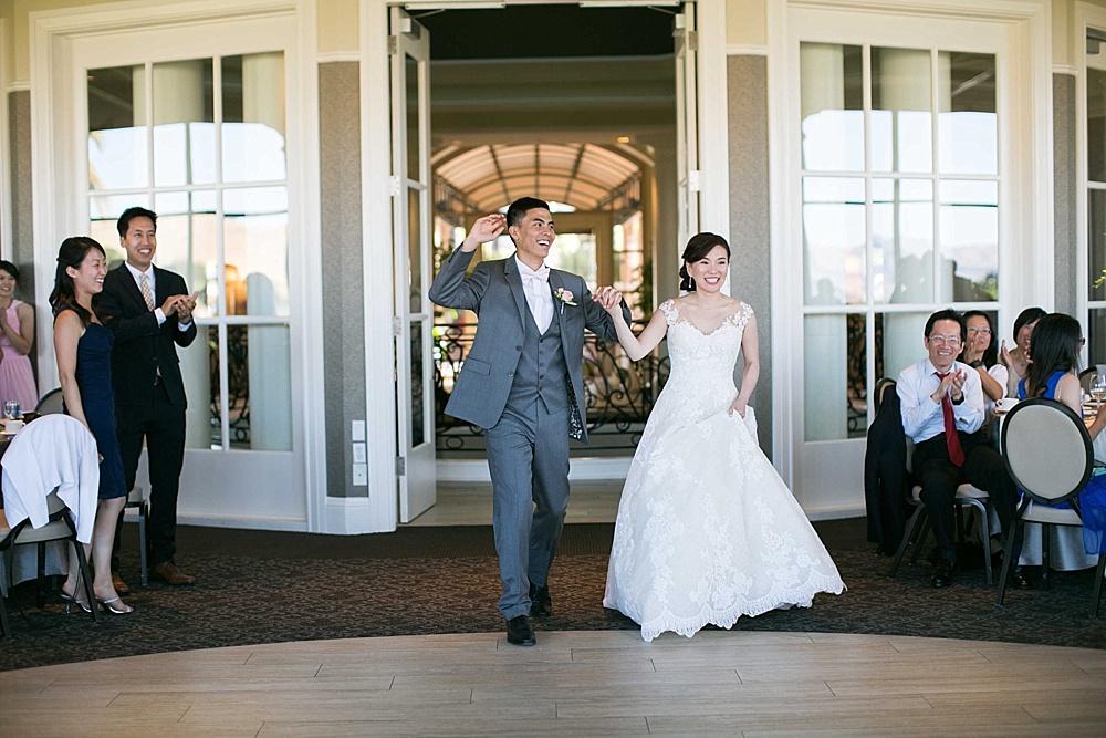 2016.07.10_Wedding_RuthKevin_0087.jpg