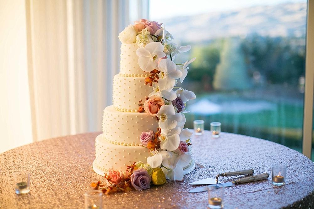 2016.07.10_Wedding_RuthKevin_0085.jpg