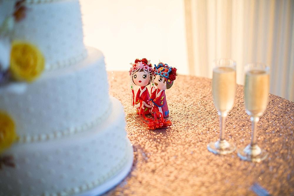 2016.07.10_Wedding_RuthKevin_0084.jpg