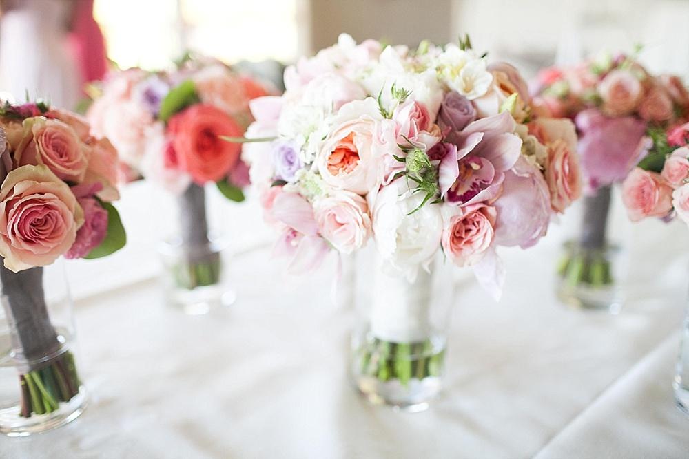 2016.07.10_Wedding_RuthKevin_0081.jpg