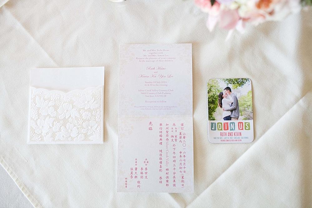 2016.07.10_Wedding_RuthKevin_0080.jpg