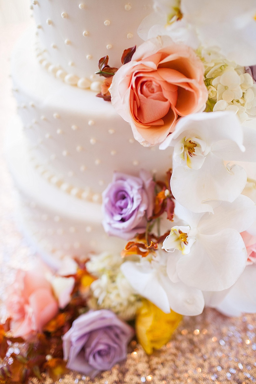 2016.07.10_Wedding_RuthKevin_0075.jpg