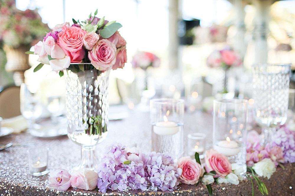 2016.07.10_Wedding_RuthKevin_0073.jpg