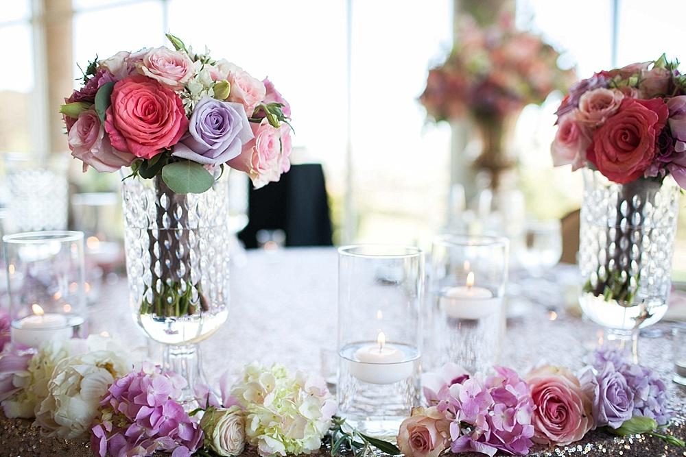 2016.07.10_Wedding_RuthKevin_0072.jpg