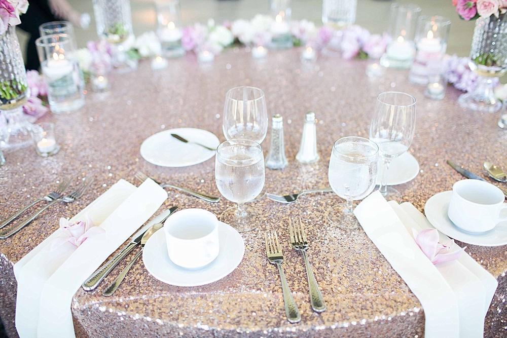 2016.07.10_Wedding_RuthKevin_0070.jpg