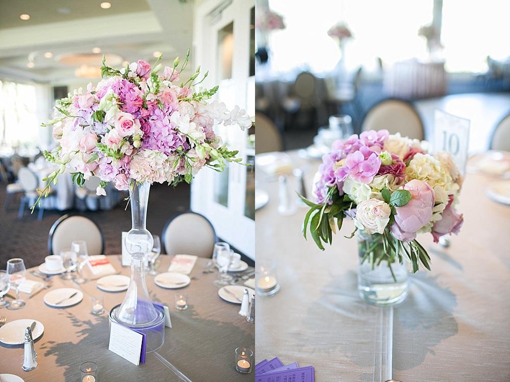 2016.07.10_Wedding_RuthKevin_0066.jpg