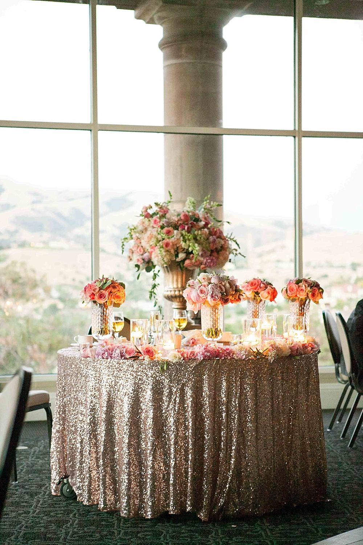 2016.07.10_Wedding_RuthKevin_0063.jpg