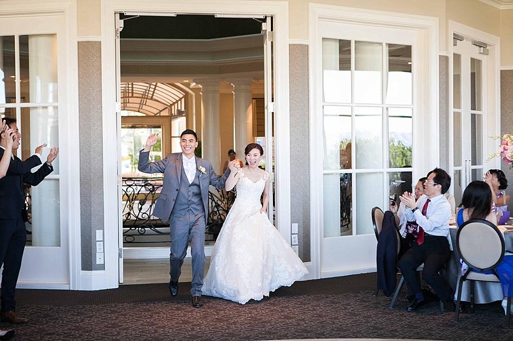 2016.07.10_Wedding_RuthKevin_0061.jpg
