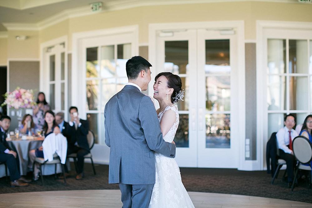 2016.07.10_Wedding_RuthKevin_0059.jpg