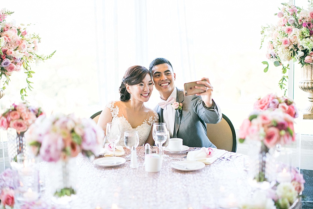 2016.07.10_Wedding_RuthKevin_0058.jpg