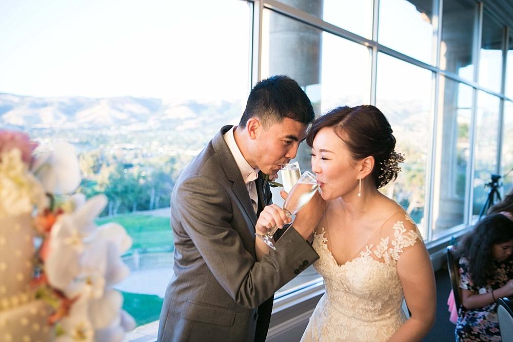 2016.07.10_Wedding_RuthKevin_0049.jpg
